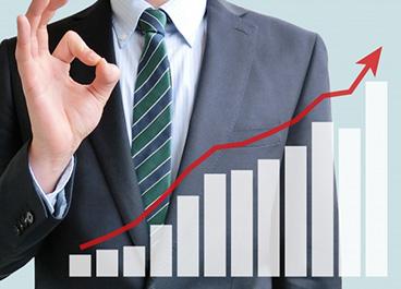 中小企業最低賃金引上げ支援対策費補助金(業務改善助成金)