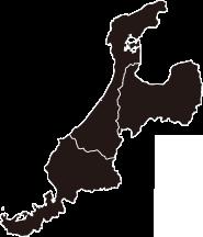 対応MAP